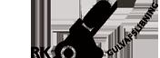 RK Gulvafslibning | Alt i gulvbehandling og pleje